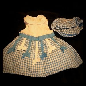 NWOT Children's Place Dress